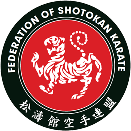Federation of Shotokan Karate