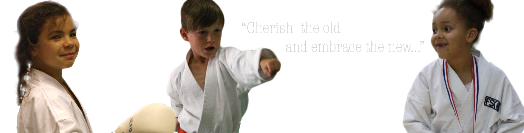 karate-for-kids-nottingham